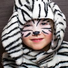 Grime-tatidesign-zebra-kinderfeest