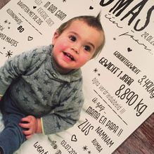 tatidesign-1jaar-bord-thomas