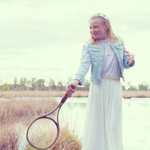 tatidesign-communie-tennis