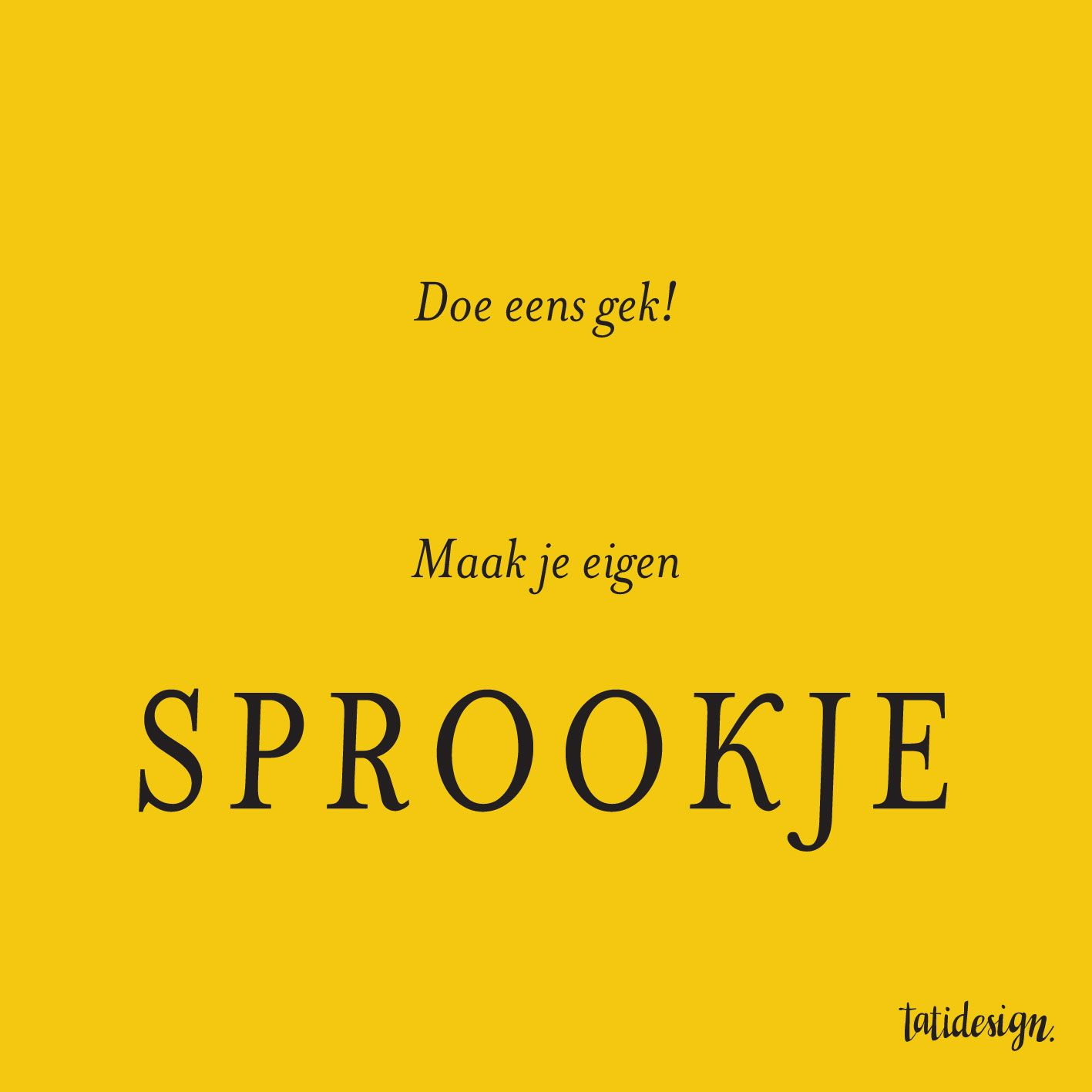 tatidesign-sprookje-communie